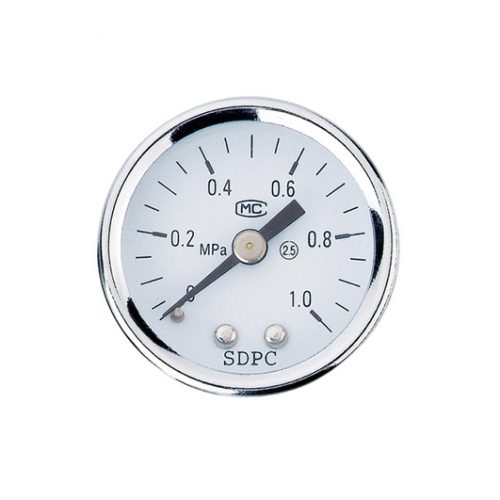 GS Series Gauge